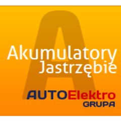Auto-Elektro P.H.U. Babiuch Mariusz