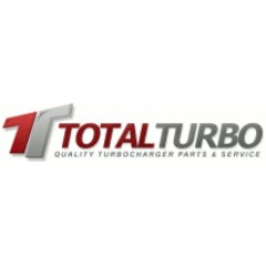 Total Turbo Service Marek Drozd