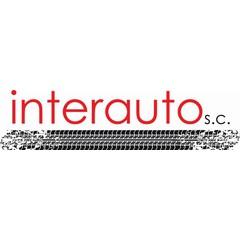 FHU Interauto S.C.