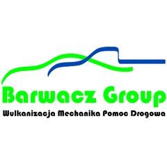 Barwacz Group. Wulkanizacja, Mechanika, Pomoc Drogowa