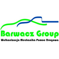 Barwacz Group. Mechanika, Klimatyzacja. Pomoc drogowa 24h