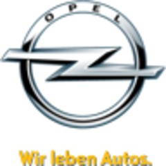 Opel Fiałkowscy