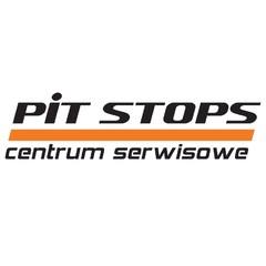 Pit Stops - Centrum Serwisowe Piaseczno