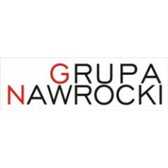 Grupa Nawrocki