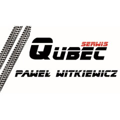 QUBEC SERWIS Paweł Witkiewicz