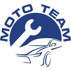 MOTO-TEAM Toruń