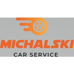 Michalski Car Service