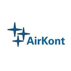 AirKont Serwis auto-klimatyzacji