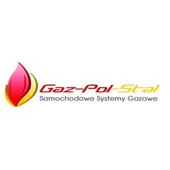 PHU GAZ-POL-STAL