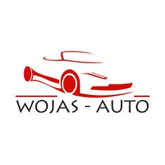 Wojas-Auto LPG GAS BRC LOVATO