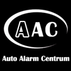 AUTO EXPERT ELECTRONIC Auto Alarm Centrum