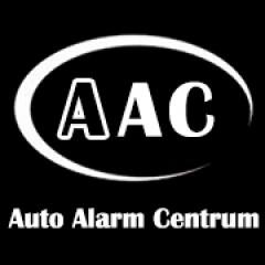 AUTO EXPERT ELECTRONIC