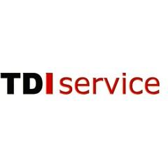 TDI SERVICE Piotr Kraśnicki