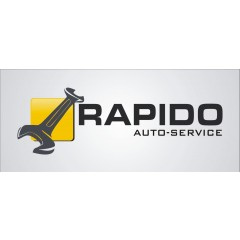 Rapido Auto-Service