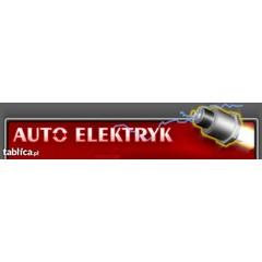Auto Elektryk Roman Białas