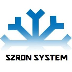 Szron System - serwis agregatów chłodniczych i klimatyzacji