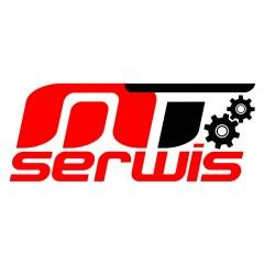 MT SERWIS - Grodków KLIMATYZACJA - SERWIS