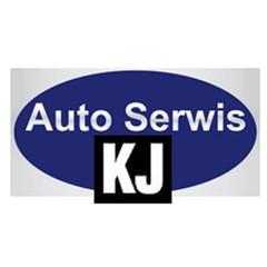 Auto Serwis - KJ