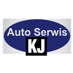Auto Serwis - KJ, pomoc drogowa / holowanie