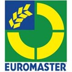 Polway Euromaster