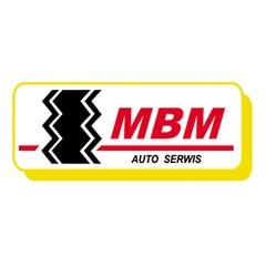 PREMIO MBM Auto Serwis Mazur i Wspólnicy