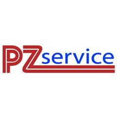 PZ Service Paweł Zembok