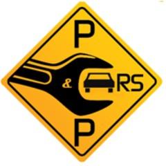 P&P Cars
