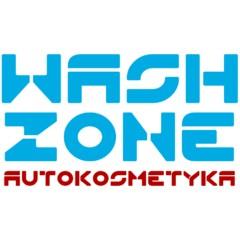 WASH ZONE Autokosmetyka