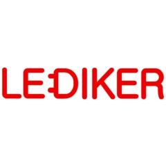 Lediker - elektronika samochodowa