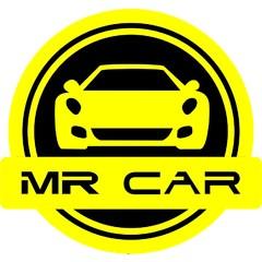MR CAR ŻARLINSCY blacharstwo lakiernictwo