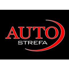 Serwis Auto Strefa Sp. z o.o. SKODA ,VW,AUDI,SEAT