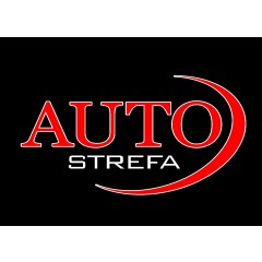 Auto Strefa Mazurek  Sp. z o.o. SKODA ,VW,AUDI,SEAT