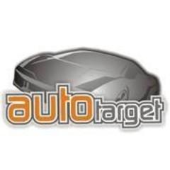 Autotarget Sklep i Warsztat Motoryzacyjny