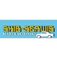 skib-serwis