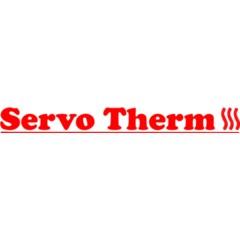 SERVO THERM - Autoryzowany serwis VDO - Webasto - Eberspacher - Truma - ATESO