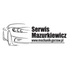 Serwis Mazurkiewicz Mechanika pojazdowa