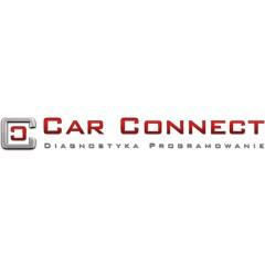 WiTech Garage Elektronika samochodowa