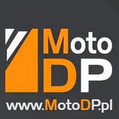 MotoDP