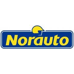 Norauto Gdańsk Morena