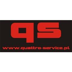 quattro-service