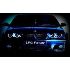 LPG Power Marcin Olejnik