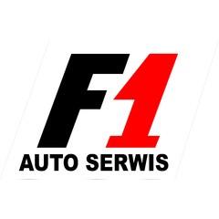 F1 AUTO SERWIS