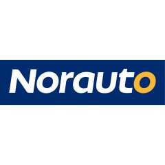 Norauto Poznań