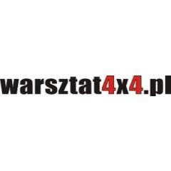 warsztat4x4.pl  sp. z o.o.