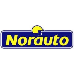 Norauto Warszawa Marki