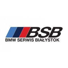 BSB Bmw Serwis Białystok