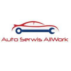 Auto Serwis AllWork
