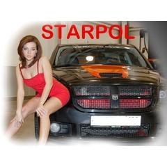 STARPOL