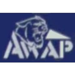 Serwis Samohodowy AWAP