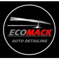 Ecomack Auto Kosmetyka-Auto Detailing Poznań